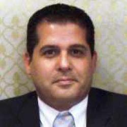 ايمن احمد عنب