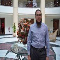 شريف محمد وصيف