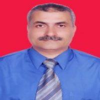 ا.د  شوقى محمد دعبس