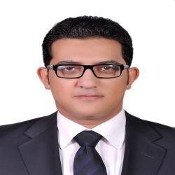عمرو حسن الحسني