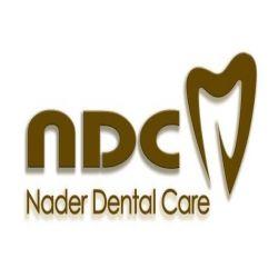 ان دي سي لطب الاسنان