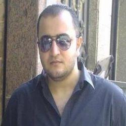 محمد قطب الهوارى