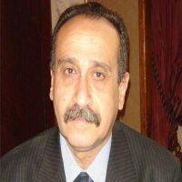 أحمد كمال الدري