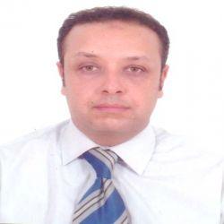 اد.مصطفى زكريا