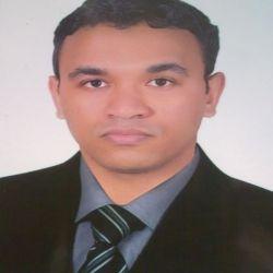 عبدالله السيد محمد