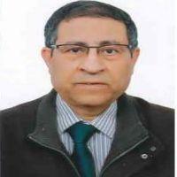 د.أحمد البسيونى