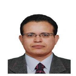 ا. د. محمد عبدالشافى