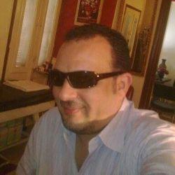 الاستاذ الدكتور عادل الحويج