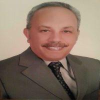 حازم أحمد المهندس