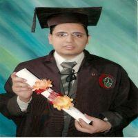 محمد صبحى قمر