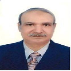 محمد عبد الغفار