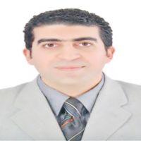 د.حاتم الجوهري