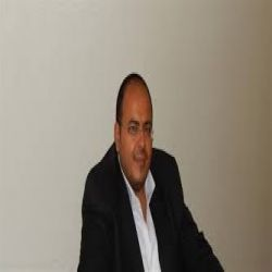 شادى احمد مصطفى
