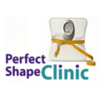Perfect Shape Clinic
