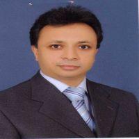 د. احمد صلاح علي