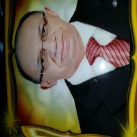عادل محمود عثمان
