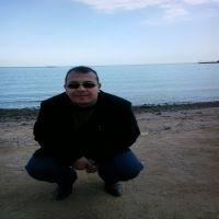 دكتور محمد فوزى محمد عبد العال