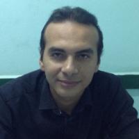 د/ أحمد محمود عبدالسلام