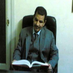 سيد احمد