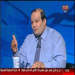Dr Ahmed elshamy