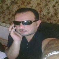 دكتور عادل كمال الحويج