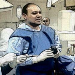دكتور محمد فاروق