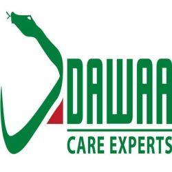 شركة دواء.. خبراء الرعاية