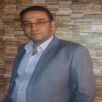 د / محمد سنبل
