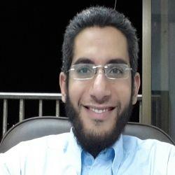 أحمد محمد جاد