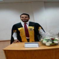 مصطفي محمود