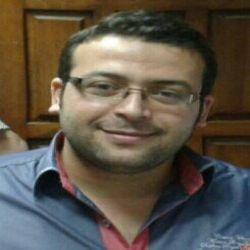 دكتور احمد شوقى