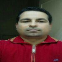 د عبد الرحيم الحاكم