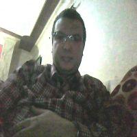 د/عصام عبد الله حسن