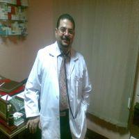ا.د. طارق عبدالرحمن