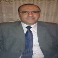 عاصم احمد الفرت