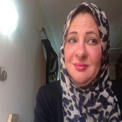 مايسة عبدالحكيم
