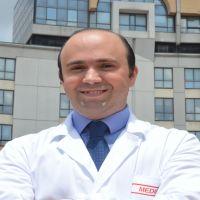 دكتور تامر مصطفى منيع