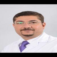 د. ياسر على حامد