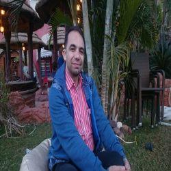 احمد عبداللطيف راغب