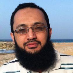 محمد مسعود حجازي