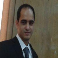 محمد عبد العزيز خلف