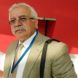 جمال عميرة