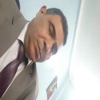 سمير النجار