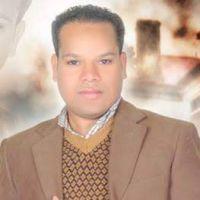 محمد المليجي