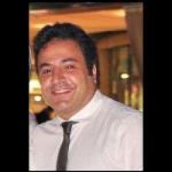 محمد احمد فاروق