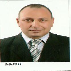 محمد علي فرغلي