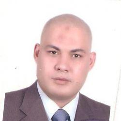 عبدالكريم الياس الجرم