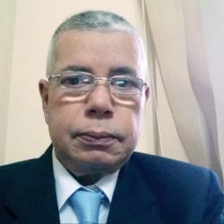 سمير نجم