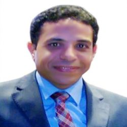 محمد فتحي شتا