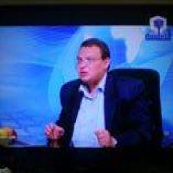 عصام عبد الله إسماعيل